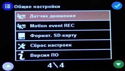 sm.set4.400