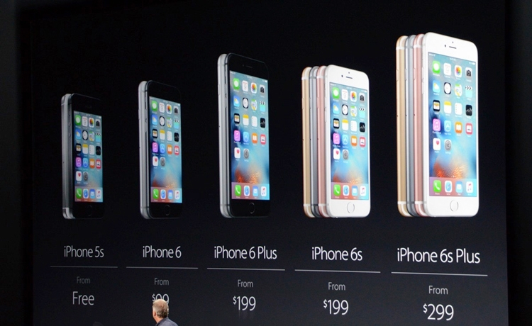 how much are iphone 6 plus apple снизила цены на iphone 5s iphone 6 и iphone 6 plus 18485