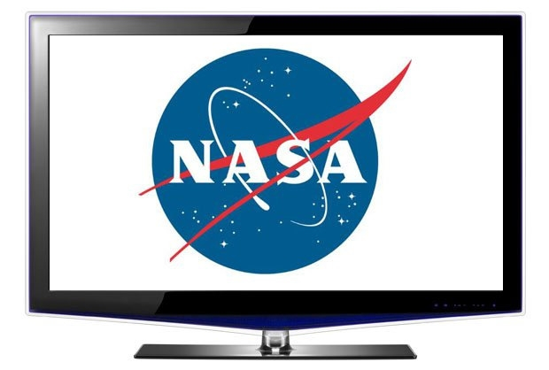 nasa channel on direct tv - 620×418