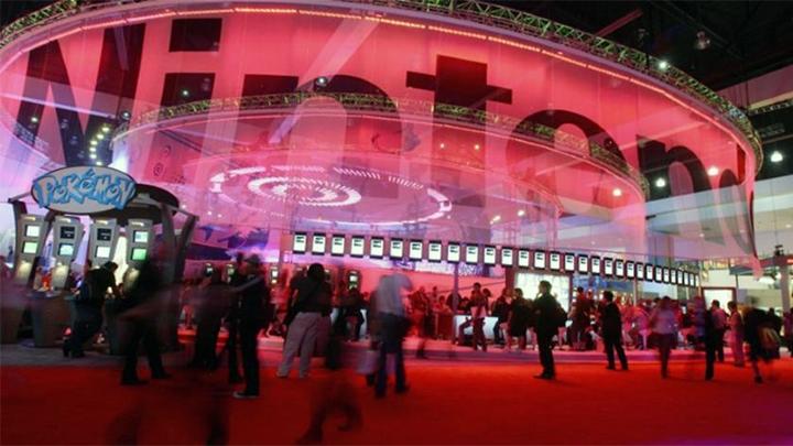 Фото www.thedailystar.net