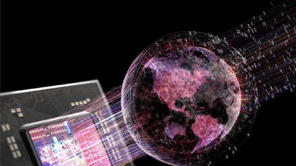 Мировая команда создателей микроархитектур и CPU форсирует возникновение новостей AMD