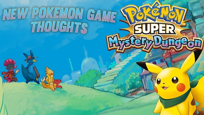 New Pokemon Games For Ps3 : Playstation резко сдала позиции в Японии