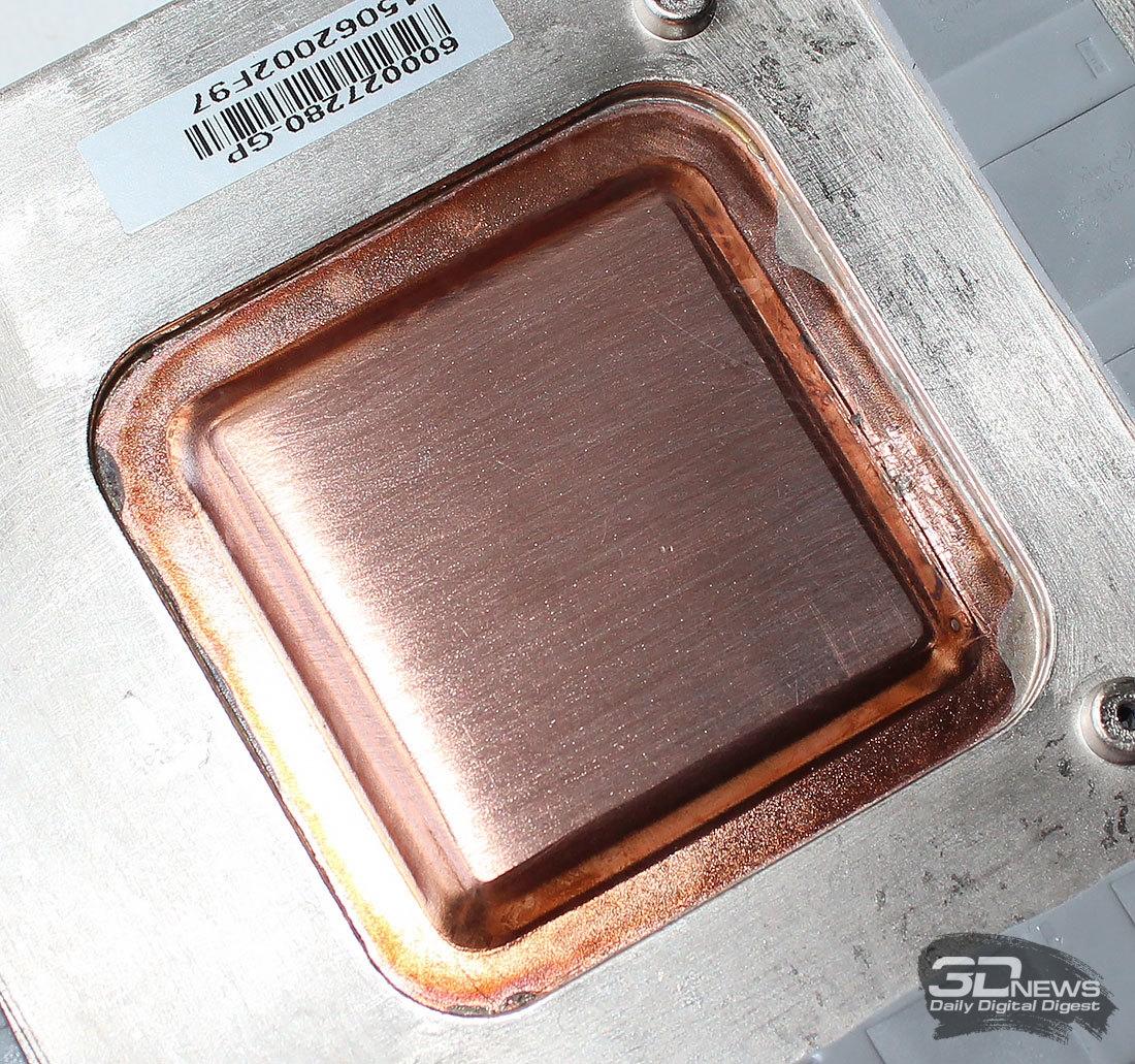 инструкция по эксплуатации установки посейдон вна 110 12