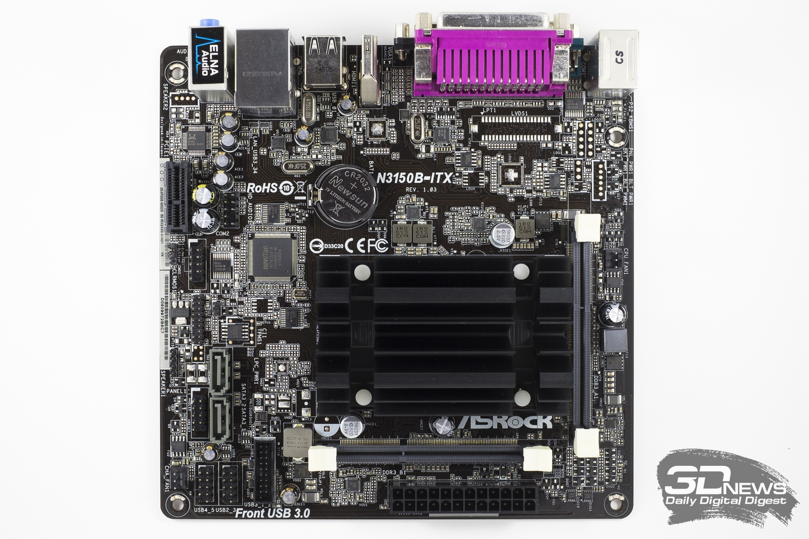 ASROCK N3700-ITX MOTHERBOARD DRIVER DOWNLOAD FREE