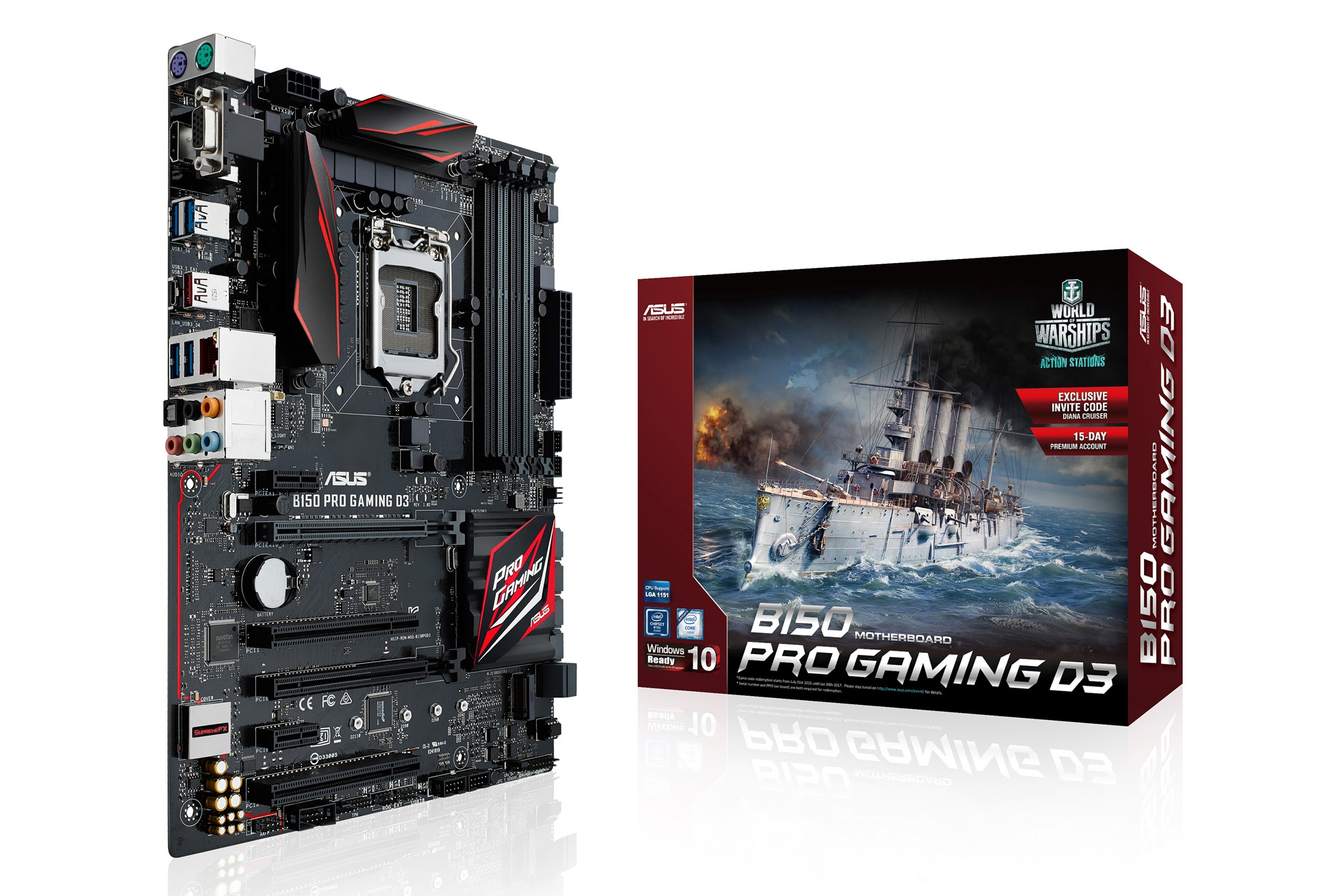 ASUS B150 PRO Gaming D3 ASMedia USB 3.1 Driver for Windows Download