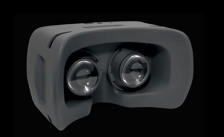 Nvr очки виртуальной реальности купить combo дешево в норильск