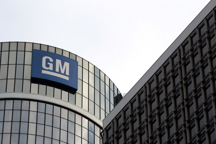 the impacts of the management decisions of general motors co gm General motors corporation case one – internal analysis 1 general motors corporation: company profile bureaucratic decision-making second, gm must.