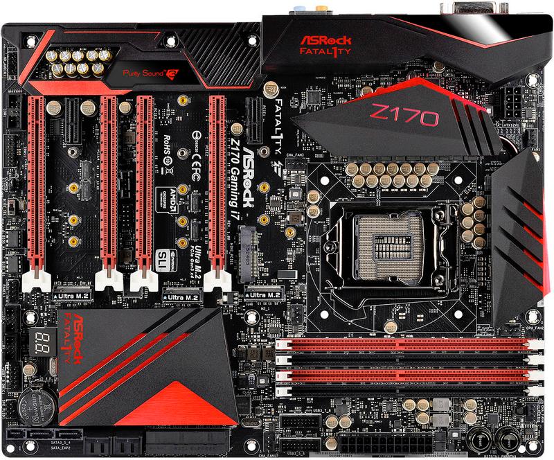 Driver UPDATE: ASRock Fatal1ty X79 Professional Intel RST