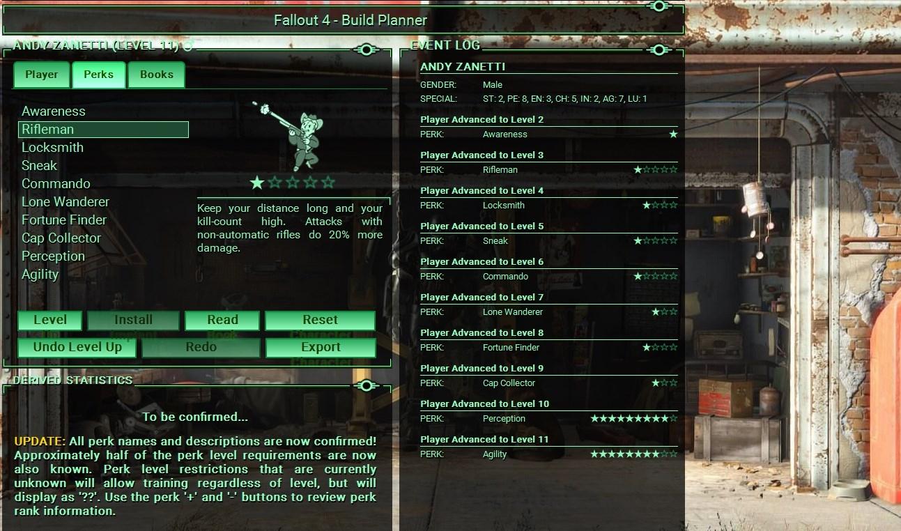 Прошу сделать озвучивание игры Fallout 4 на Русском языке