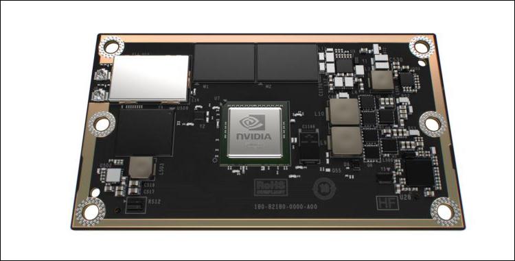 Raspberry pi tablet kickstarter