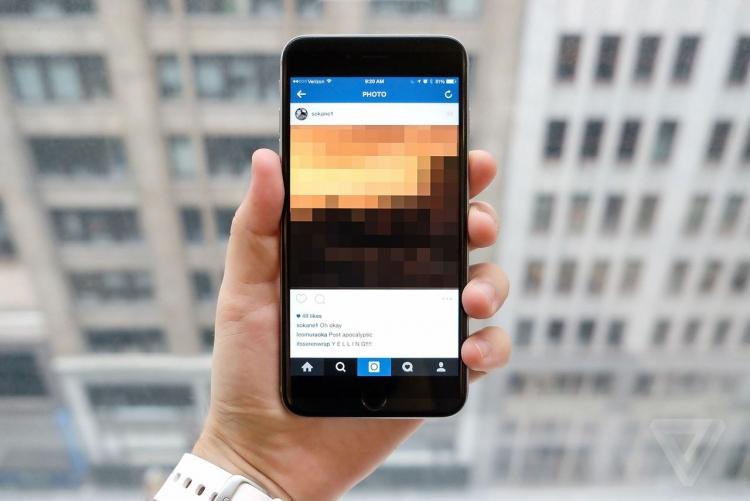 это тренажер, отправить фото со смартфона на смартфон что происходит вашей