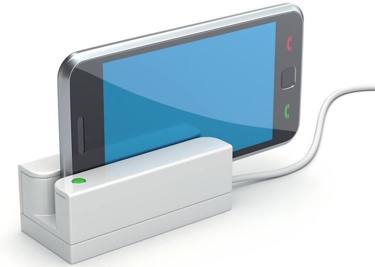 Пользователям корпоративных и постоплатных тарифов разрешат платить со счёта телефона
