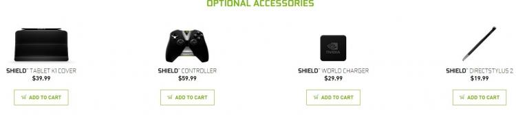 shield.nvidia.com
