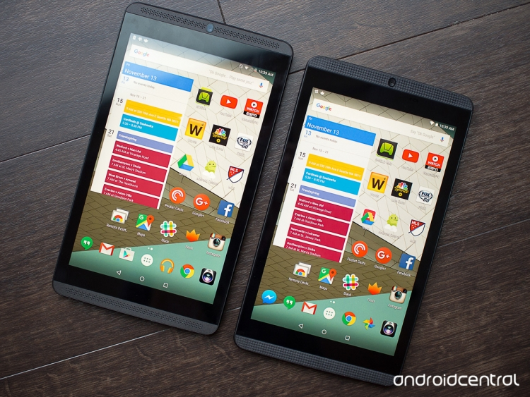 www.androidcentral.com