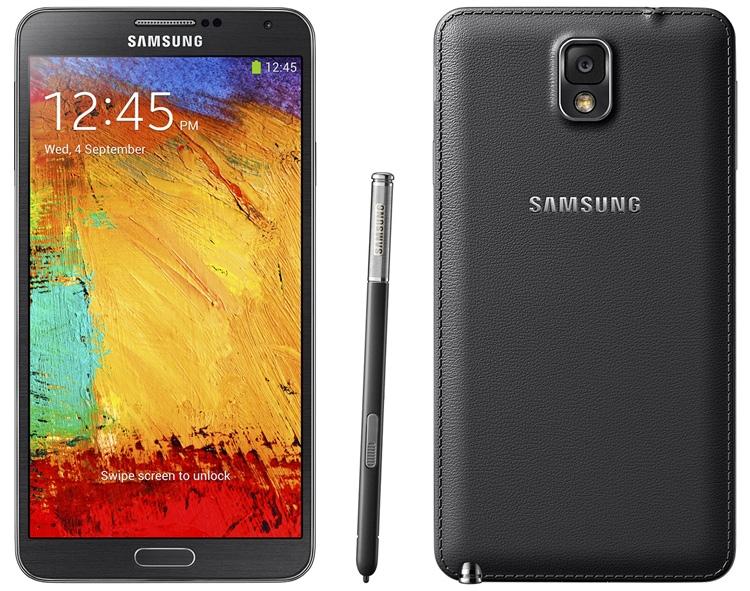 Роскошь, которая может стать Вашей: эксклюзивный набор Samsung Galaxy S6 edge Special Edition доступен для предзаказа в России