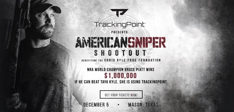 americansnipershootout.events