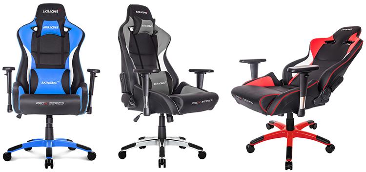 Картинки по запросу Компьютерные кресла для геймера