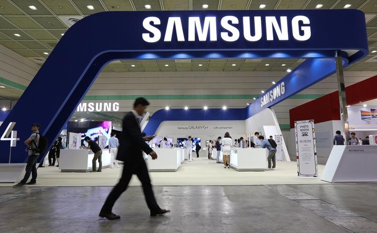 to which sector samsung company belongs to A sector is an area of the economy in which businesses share the same or a related product or service it can also be thought of as an industry or market that shares common operating characteristics dividing an economy into different sectors allows for more in-depth analysis of the economy as a.