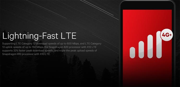 """Флагманскому смартфону LG G5 приписывают наличие 5,3"""" дисплея"""""""
