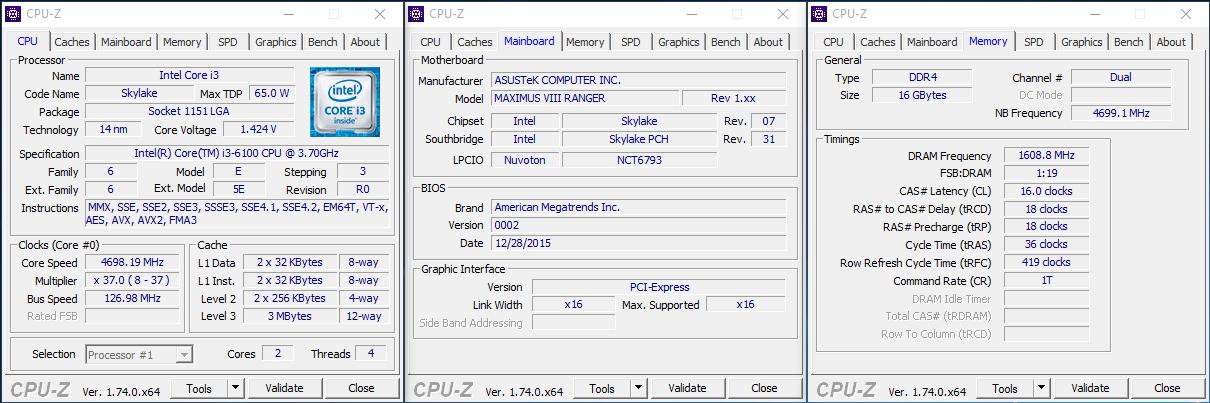 как разогнать процессор lenovo v580c i3