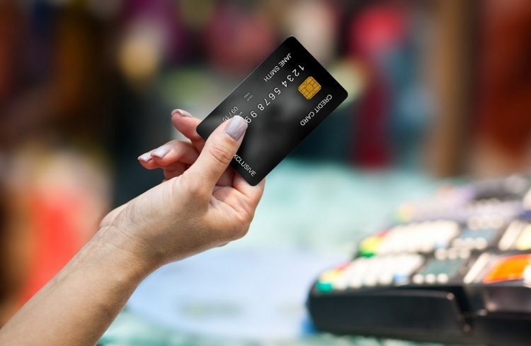 как точно получить кредит деньги в долг на 3 месяца без процентов в набережных челнах