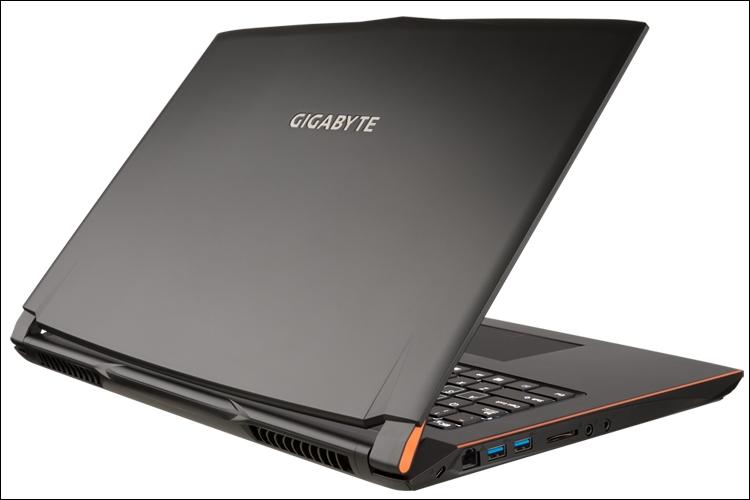 GeForce GTX 965M - характеристики и тесты - Technical City