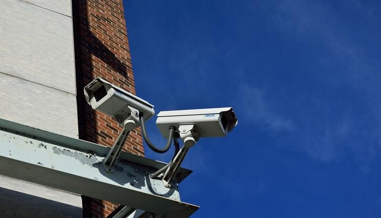 Видеокамеры в публичных домах 2 фотография