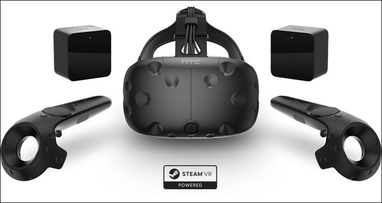 Очки виртуальной реальности шлемы защита подвеса мягкая mavic combo алиэкспресс