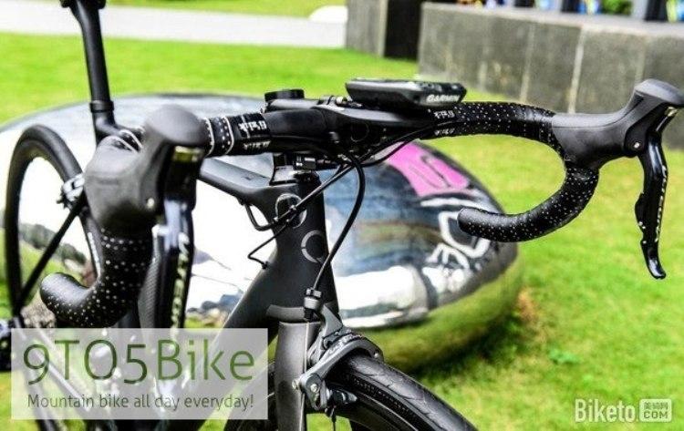 biketo.com