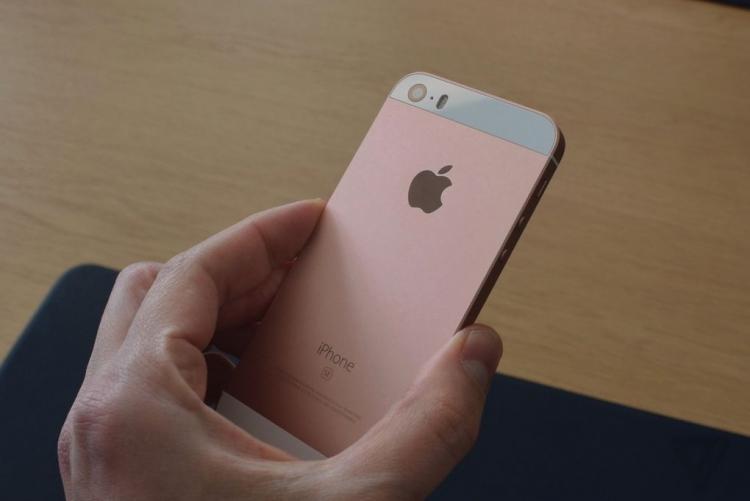 Айфон американский купить купить оригинальный айфон киев