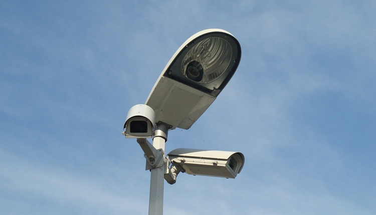 Видеокамеры в публичных домах 3 фотография