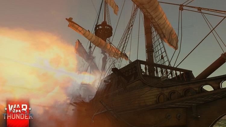 Скачать симулятор парусных кораблей на пк