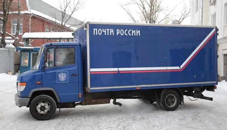 """Первые точки «Почта Банка» начали оказание услуг"""""""