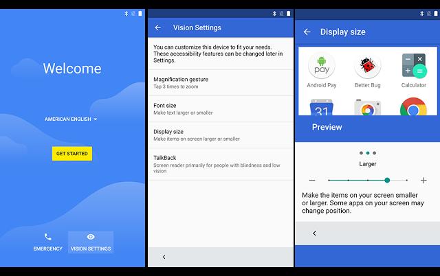 Специальное приложение для распознавания голосового текста