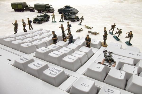 https://3dnews.ru/assets/external/illustrations/2016/04/26/932040/0-big-cyber-war.jpg