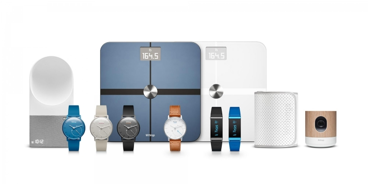 withings.com