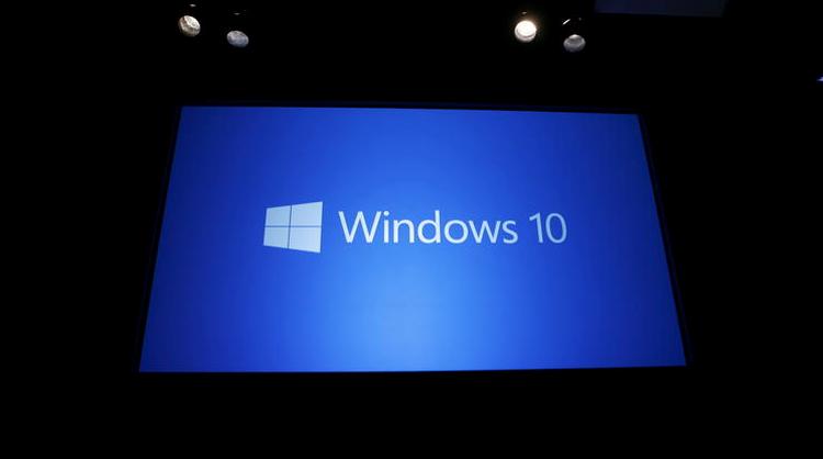 Windows 10 84 скачать торрент - фото 6