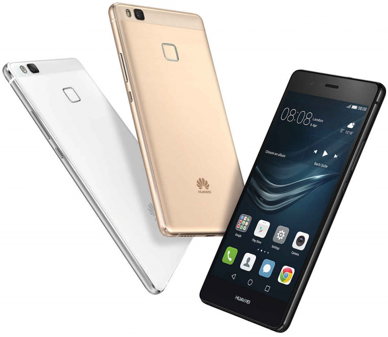 Huawei p9 lite for Photo ecran huawei p9 lite