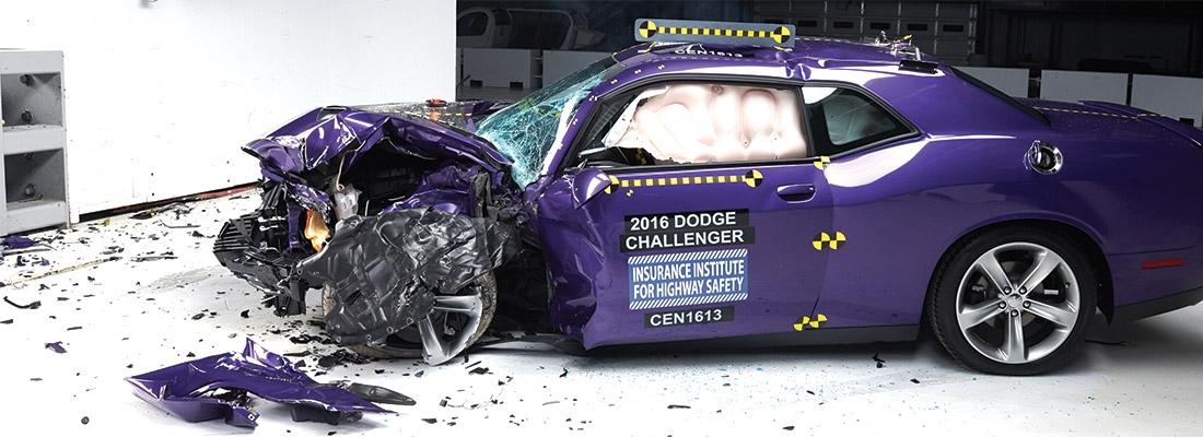 challenger crash #9