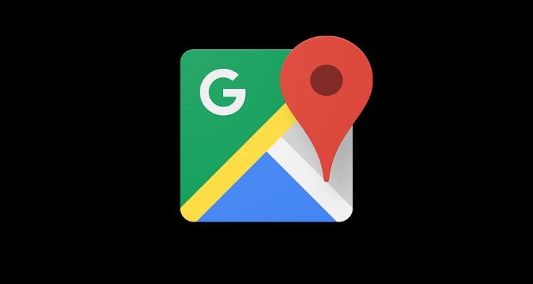 maps google - 750×400