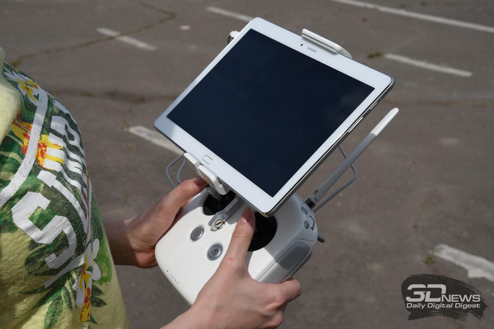 Держатель телефона samsung (самсунг) для дрона фантом светофильтр нд8 к бпла mavic