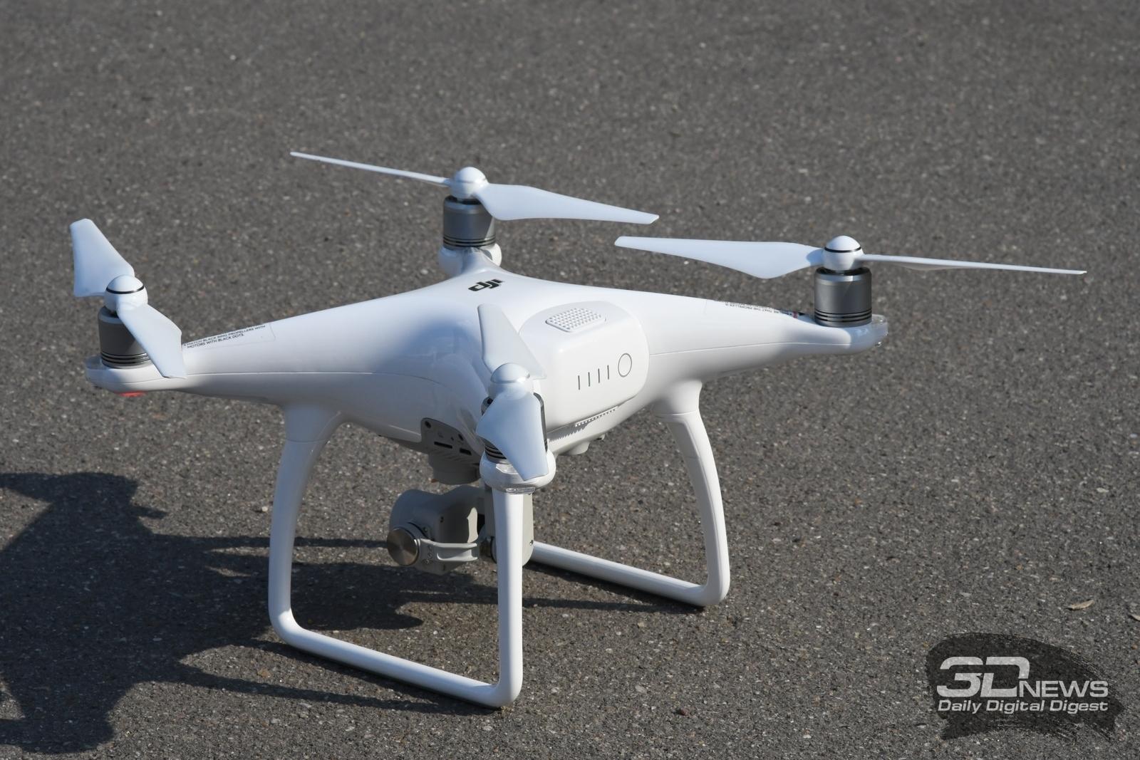 Обзор квадрокоптеров фантом защита камеры жесткая combo на avito