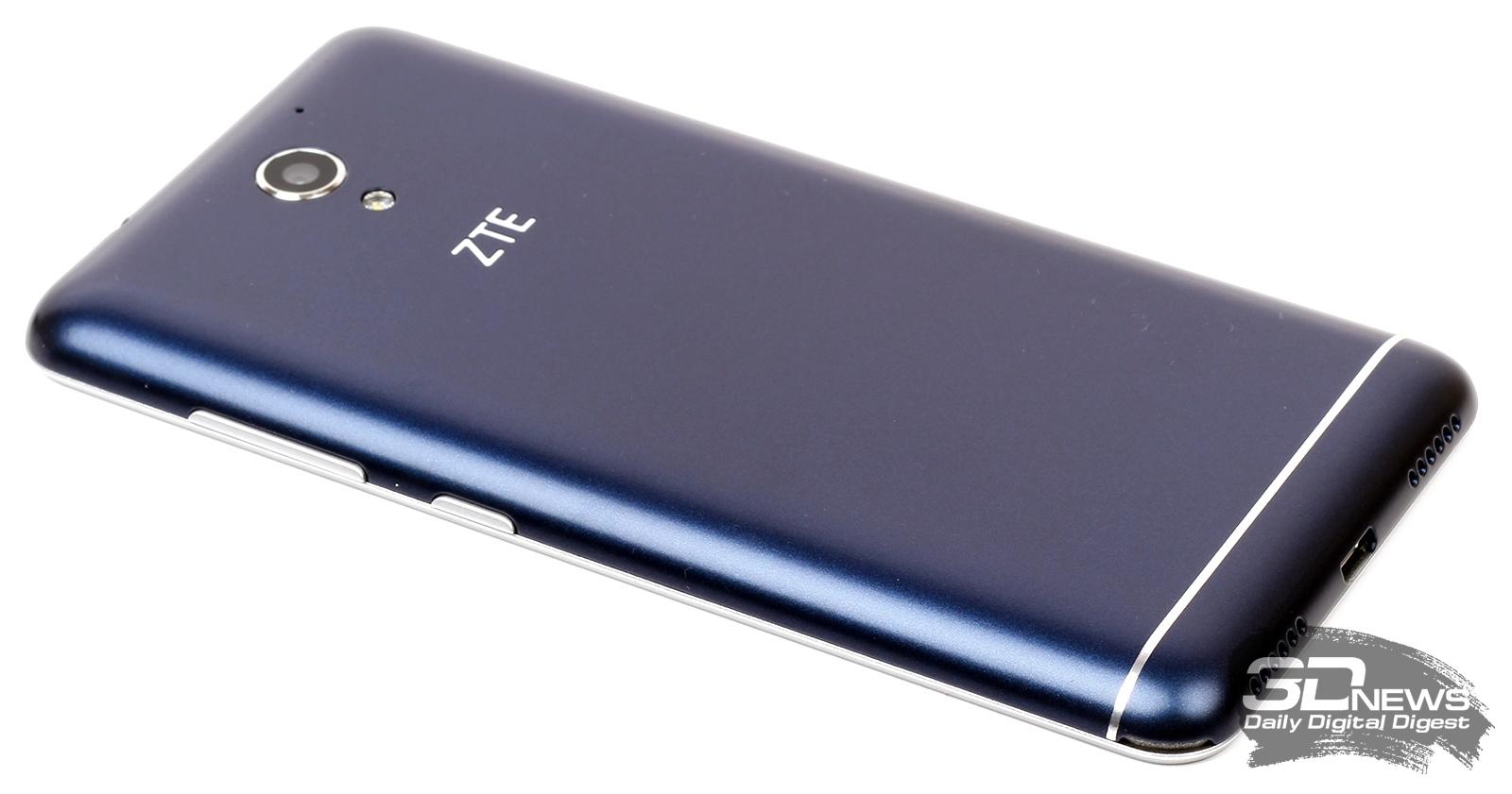 инструкция для разблокировки телефона zte f116