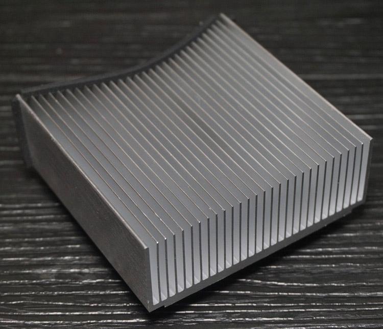 Sapphire Radeon RX 480