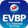 Изображение - Прибор для мониторинга артериального давления sm.EVBP_1.800