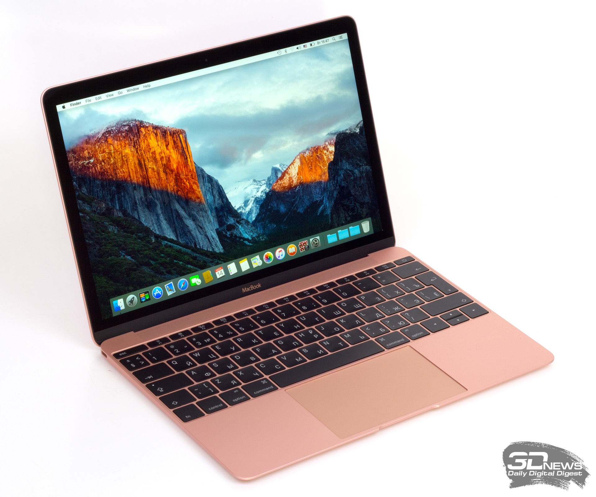 Harga Jual Apple Macbook Mk4n2 Notebook Gold Intel Core M 8gb 512gb Mlhf2 M5 12inch New 2016 Mlhe2 12 Inch Gold3 Daftar Terkini