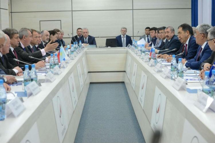 oborona.gov.ru