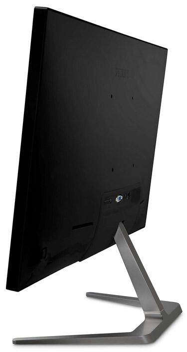 Монитор Philips 276E7QDAB