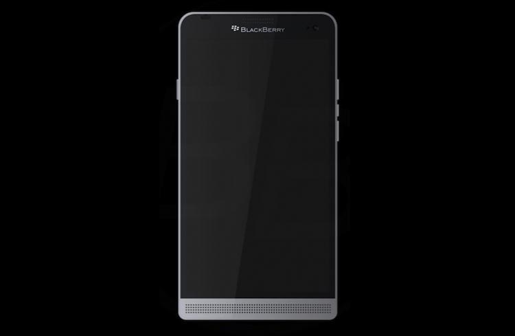 www.blackberrycentral.com