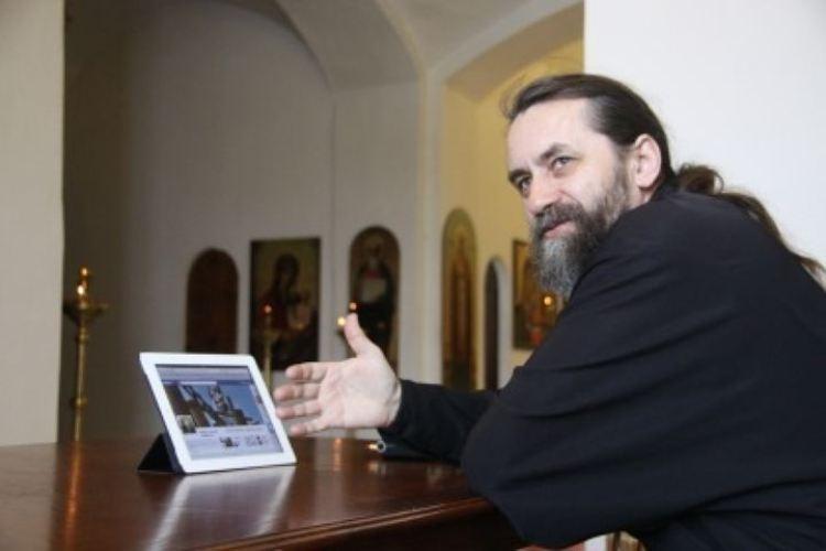 www.vladimir.kp.ru